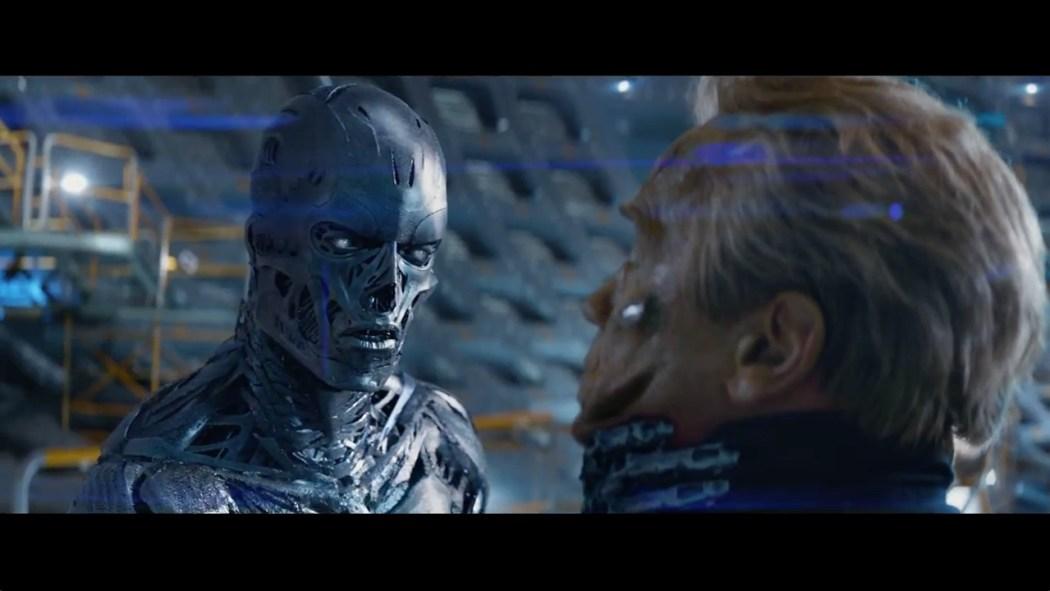 TerminatorGenysis_PayOff_trailer