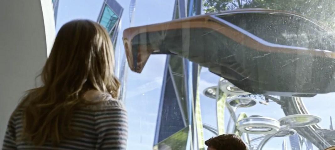 Tomorrowland_trailer2