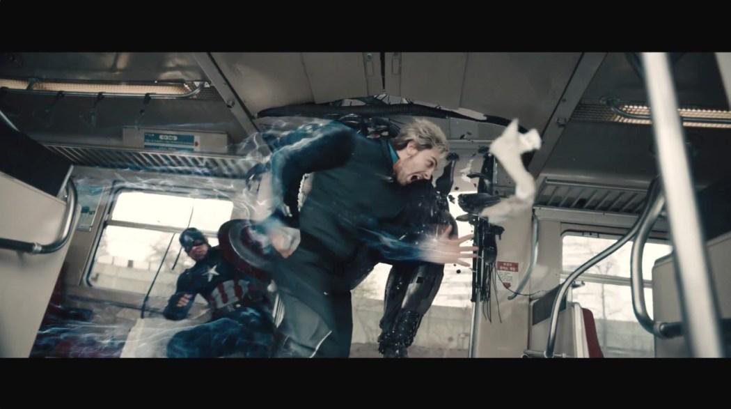 Avengers2_SuperSiblings