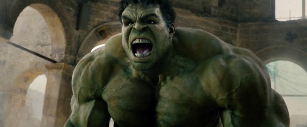 Avengers2_TVspot2