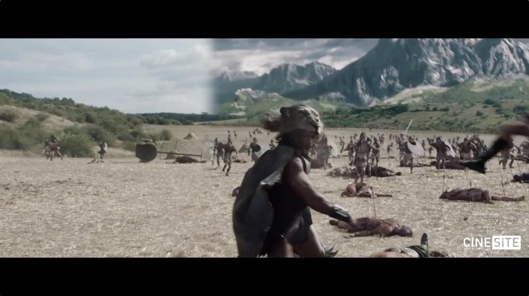 Hercules_Cinesite_VFX