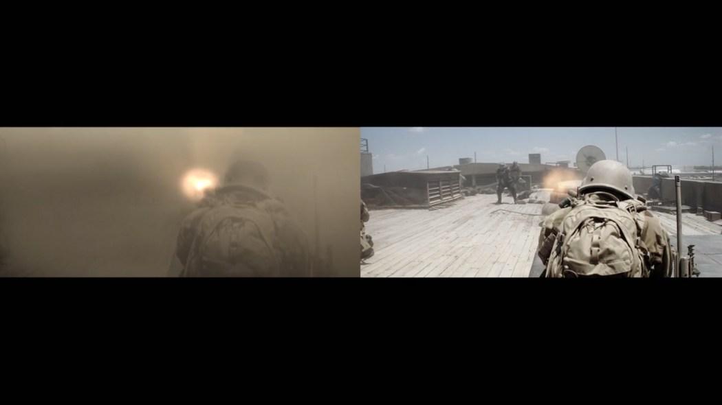 AmericanSniper_IE_VFX