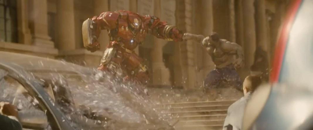 Avengers2_Hulkbuster_clip