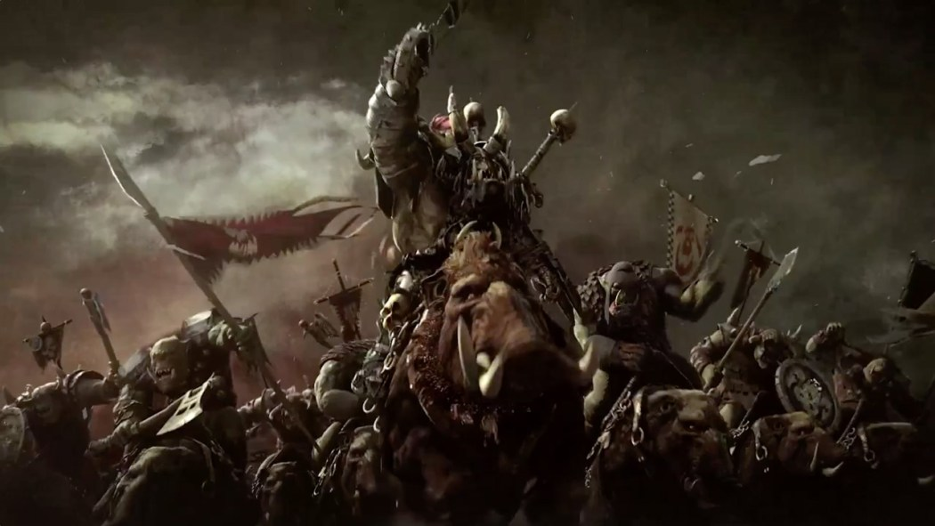 TotalWar_Warhammer_Platige