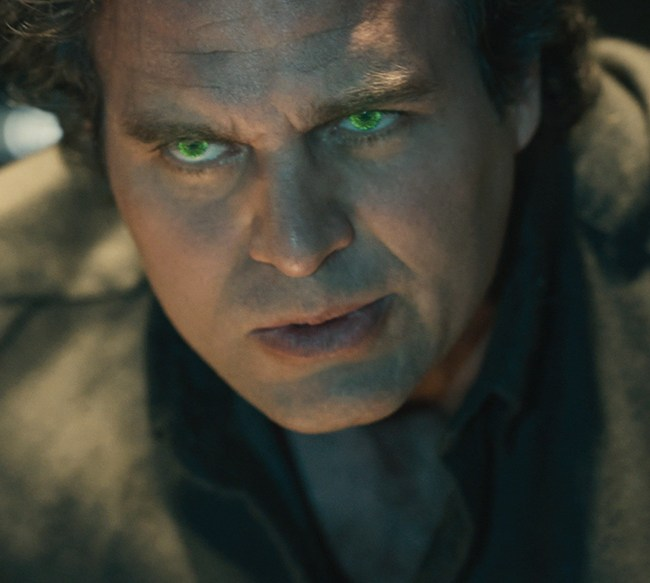 Avengers2_CT_ITW_06