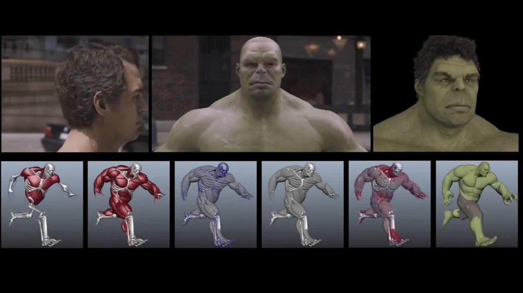 Avengers2_ILM_Hulk_Wired