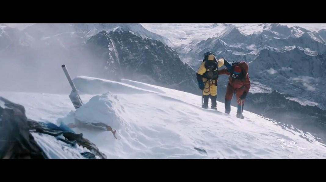 Everest_trailer2