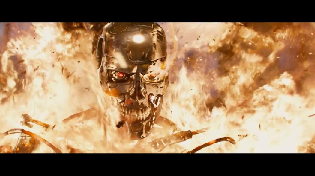 TerminatorGenisys_JamesCameron