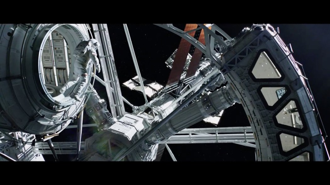 TheMartian_trailer