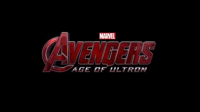 Avengers_AgeofUltron_logo