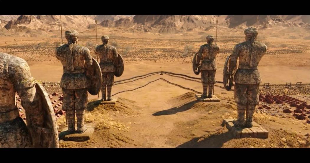 Baahubali_TheBeginning_trailer