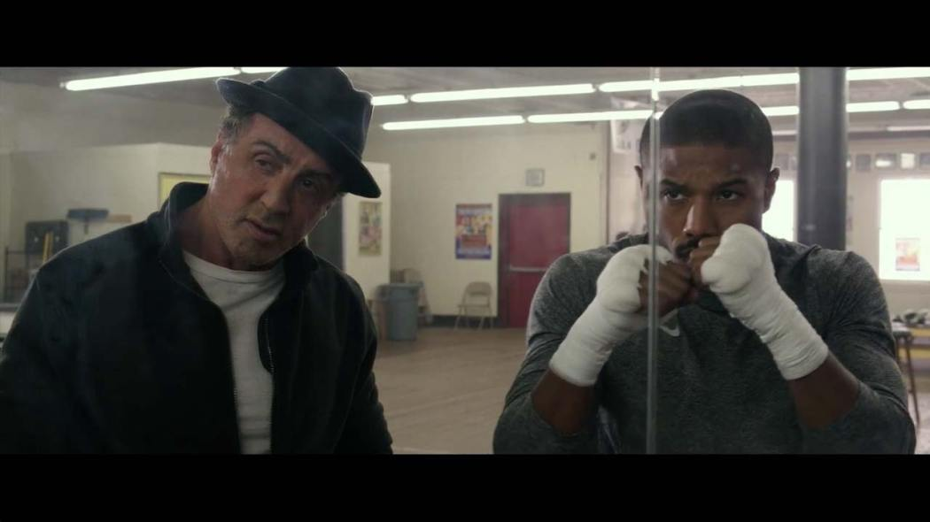 Creed_trailer