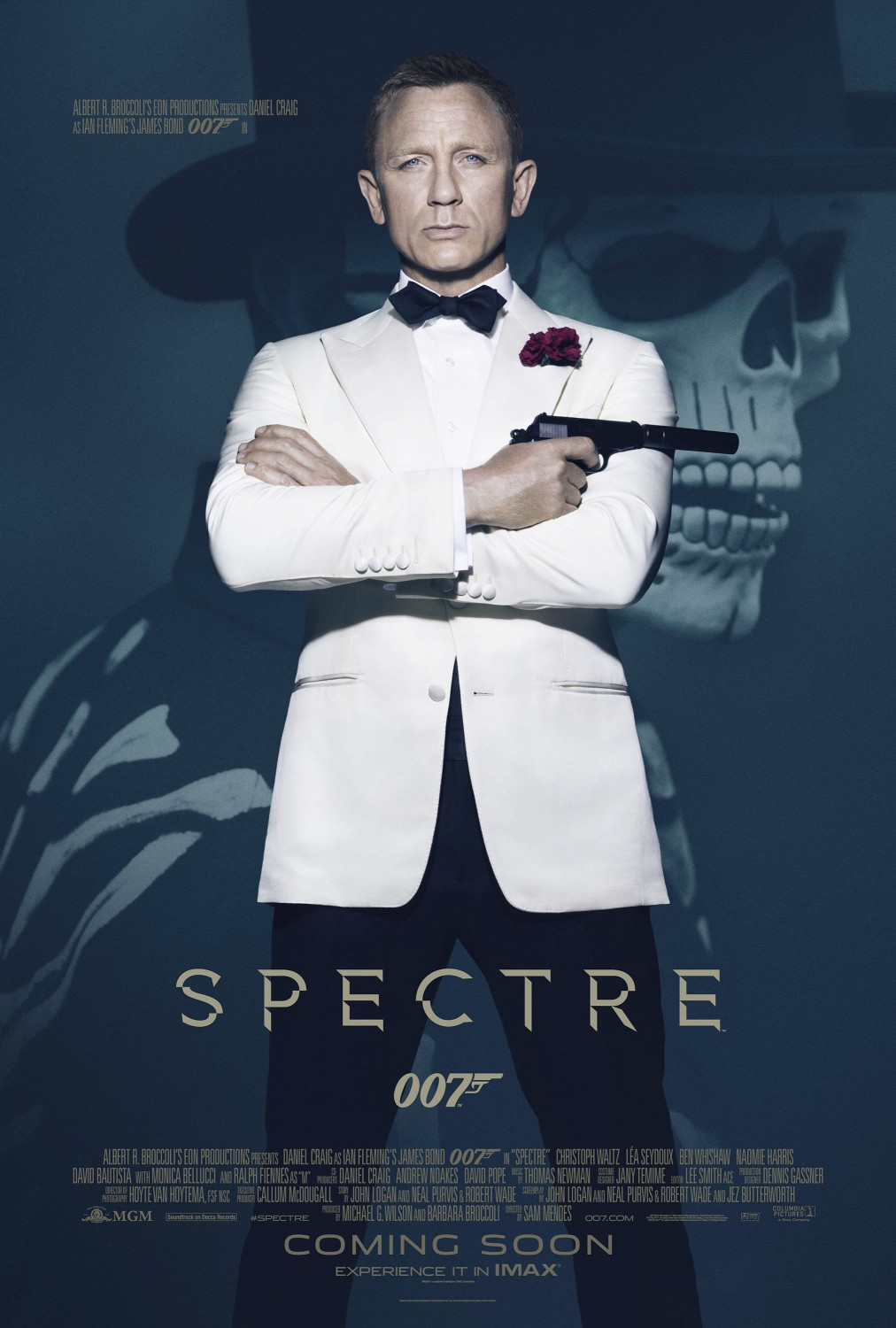 spectre_ver4_xlg
