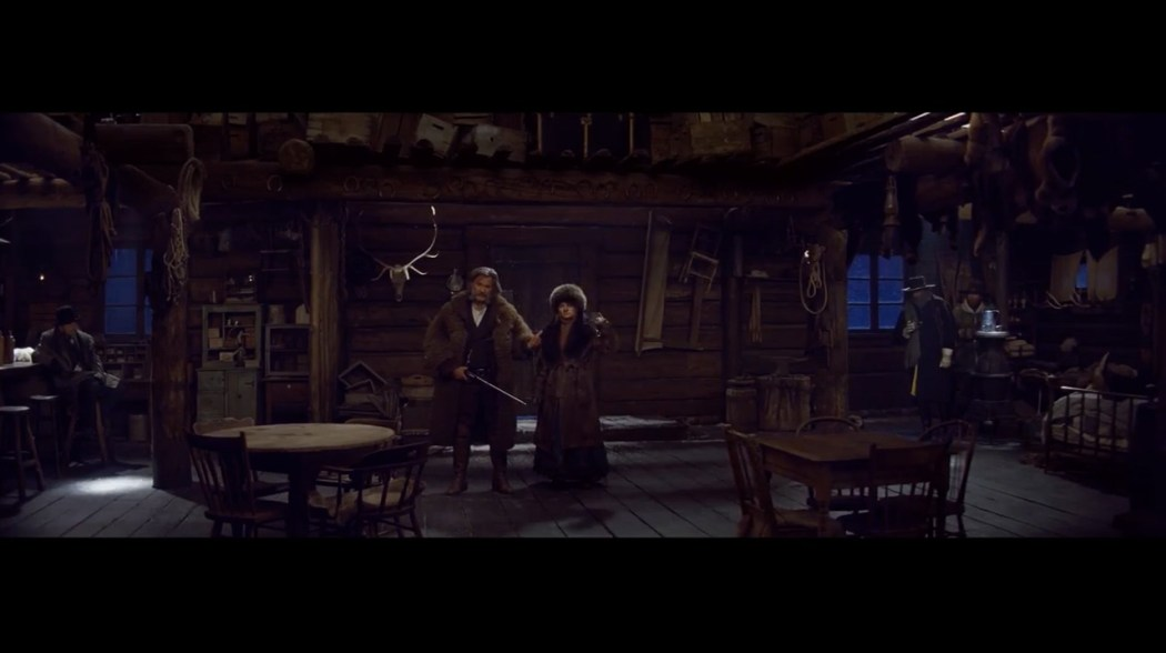 TheHatefulEight_teaser_trailer