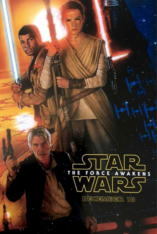 star_wars_episode_vii__the_force_awakens_ver2