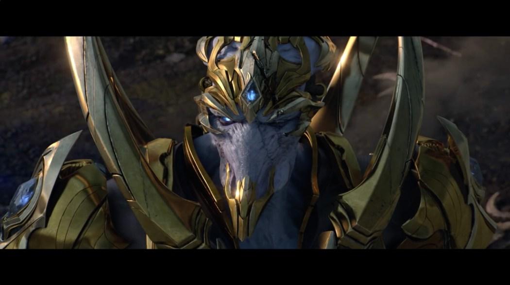 StarCraft2_LegacyVoid_Blizzard_Cinematic