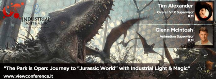 VIEW_ILM_JurassicWorld
