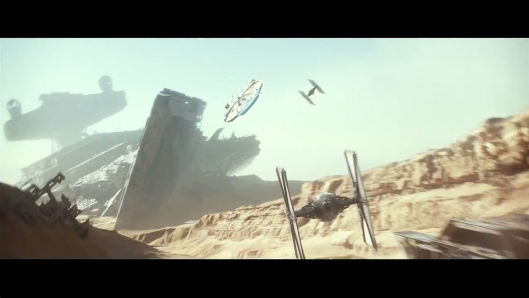 StarWars_ForceAwakens_FinalTrailer