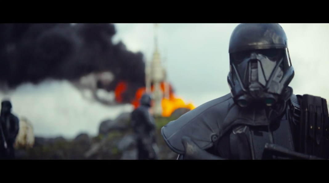 StarWars_RogueOne_PreviewTrailer