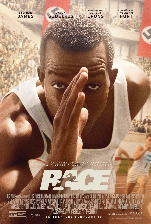 race_xlg
