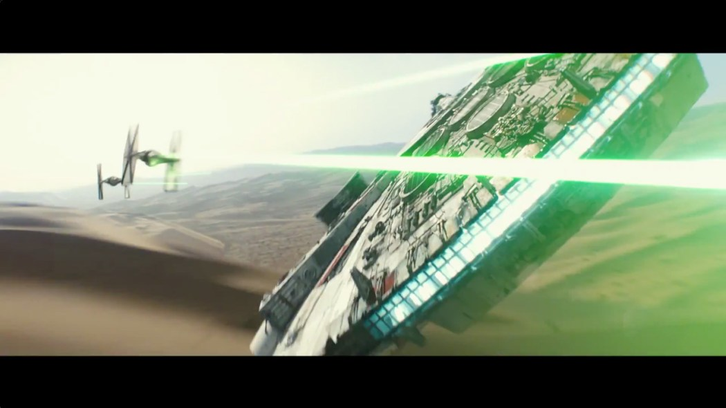 StarWars_ForceAwakens_TVSpot3