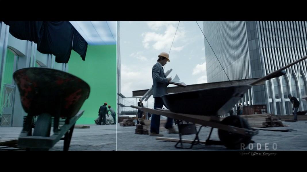 TheWalk_VFX_Breakdown_RodeoFX