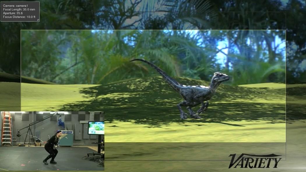 JurassicWorld_Variety_VFX