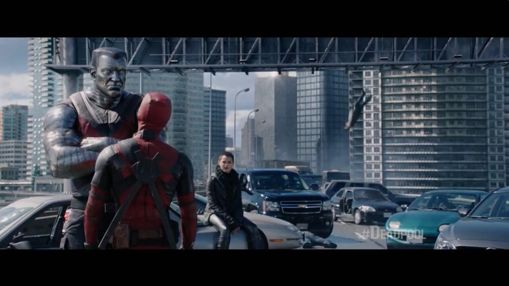 Deadpool_Bachelor_TVspot