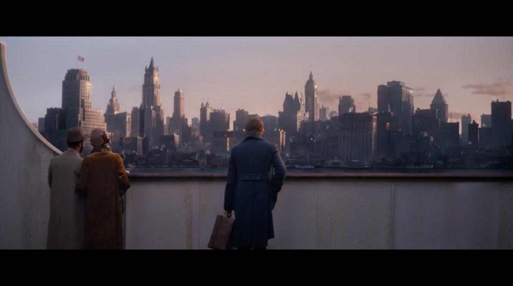 FantasticBeasts_teaser_trailer