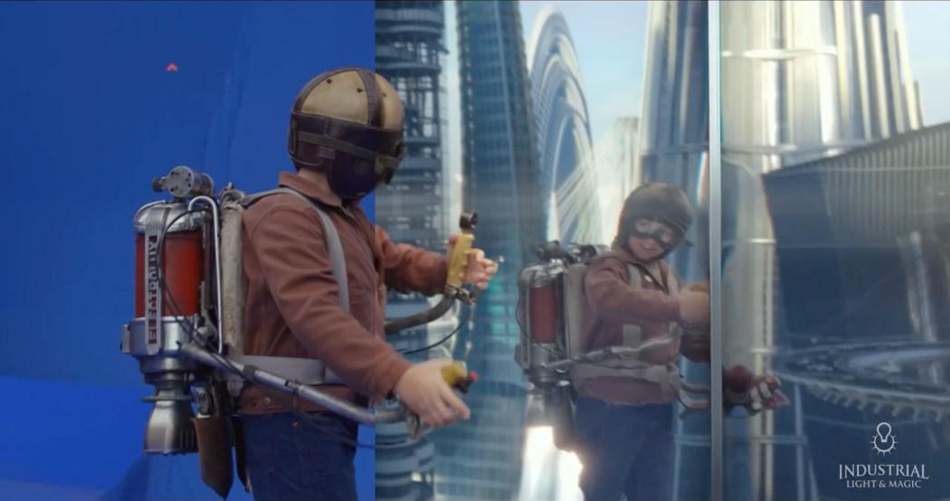 Tomorrowland_ILM_VFX