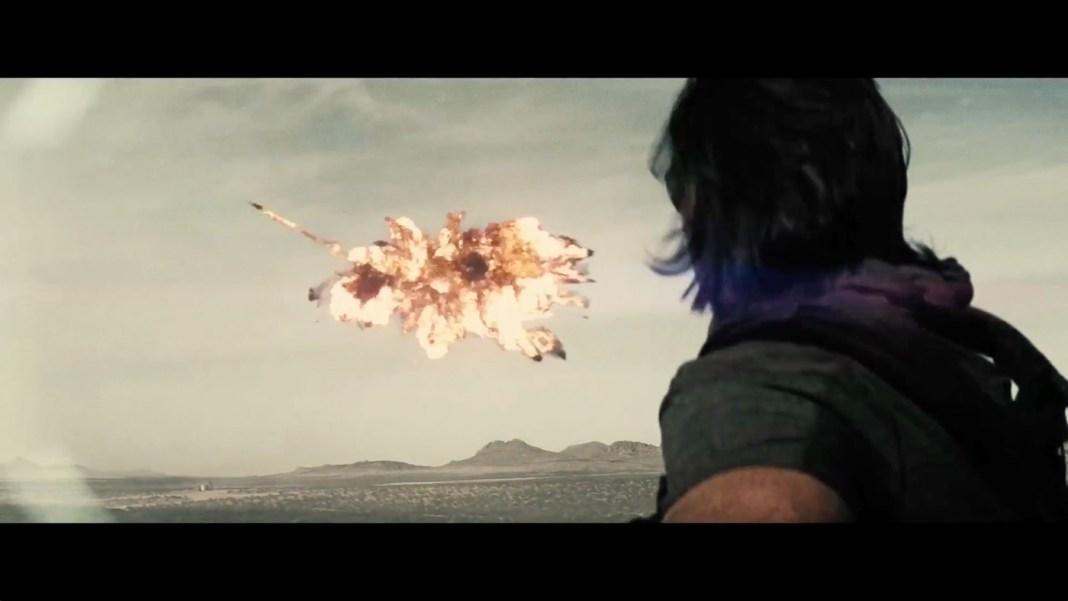BatmanSuperman_UltimateEdition_Trailer