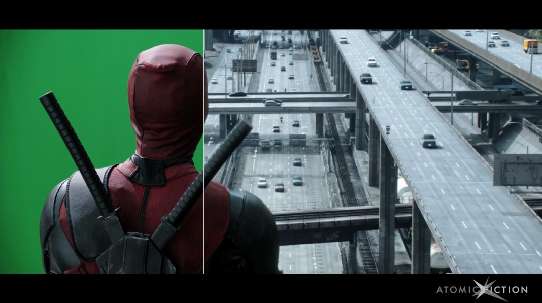 Deadpool_AtomicFiction_VFX