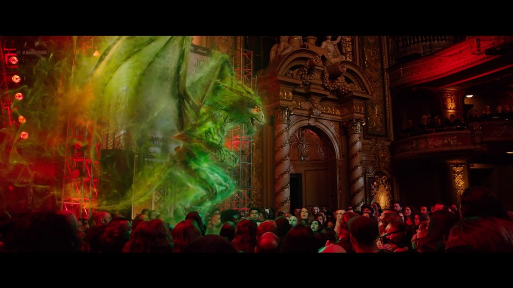Ghostbusters_Trailer2