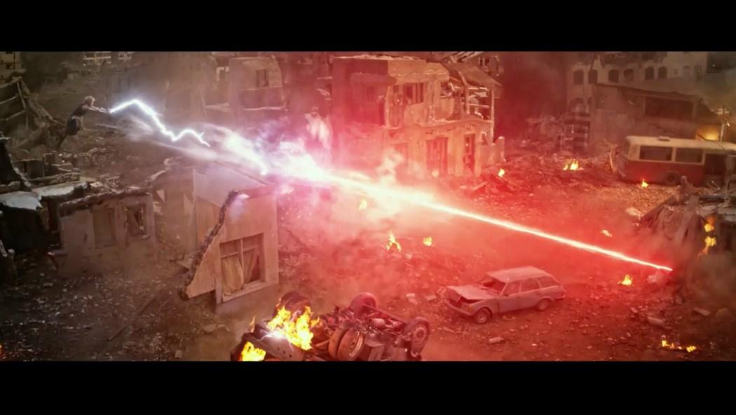 XMen_Apocalypse_Final_trailer