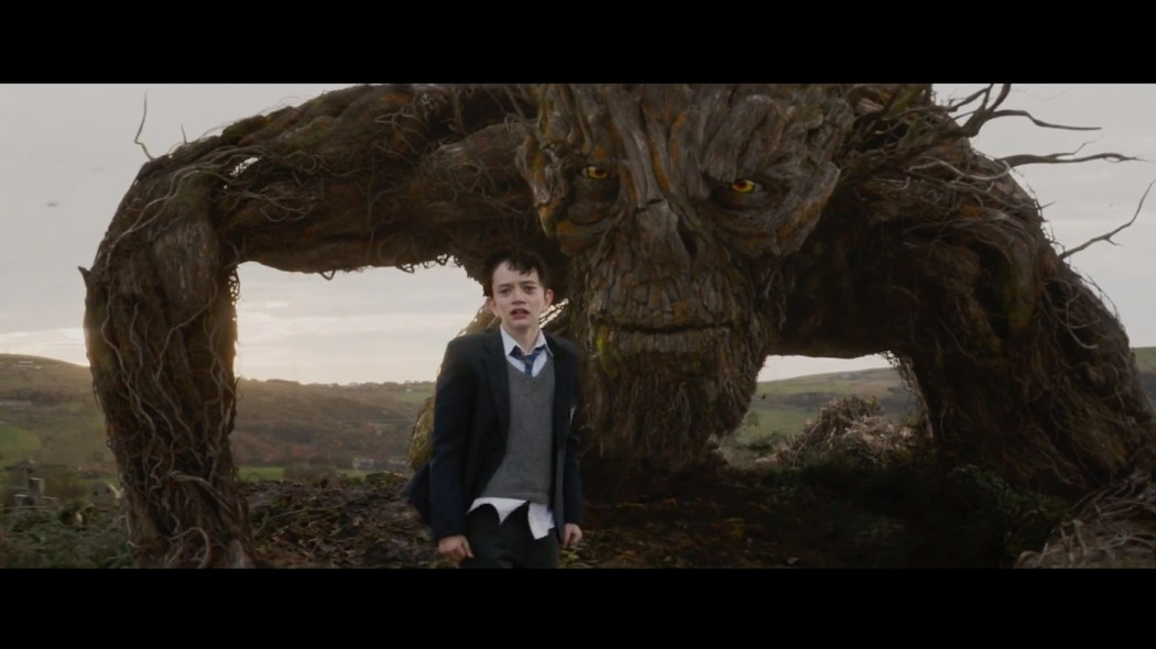 AMonsterCalls_trailer3