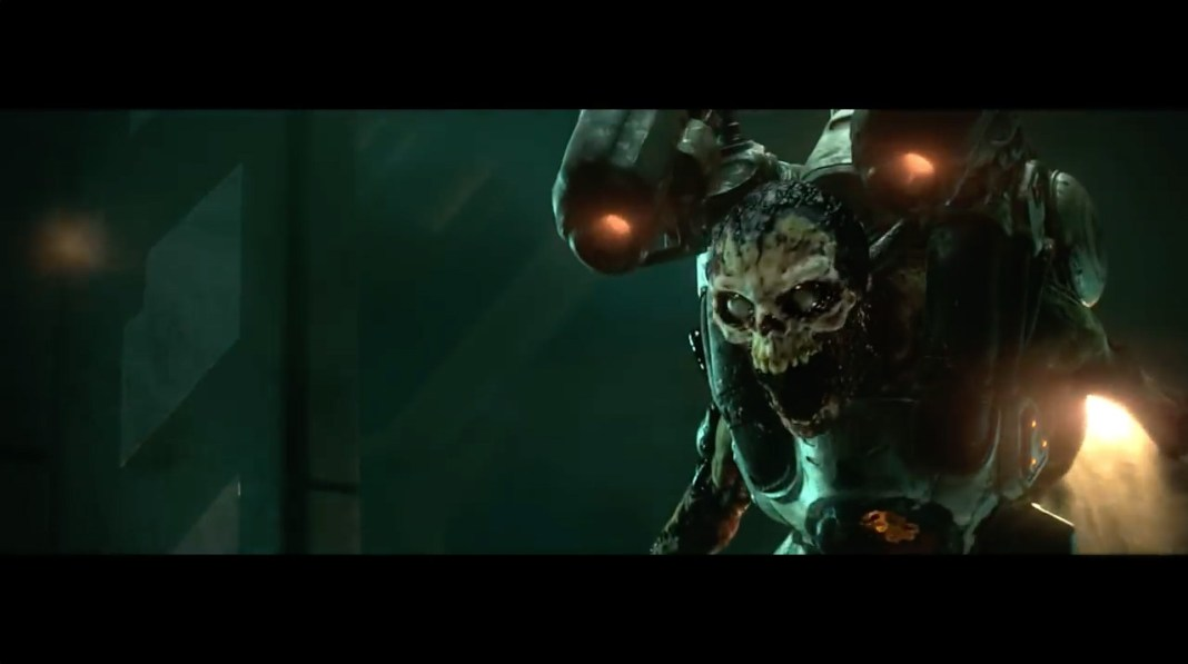 Doom_FightLikeHell_JoeKosinski