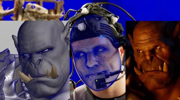 Warcraft_ILM_featurette