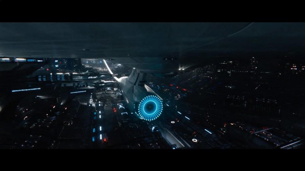 StarTrekBeyond_trailer4