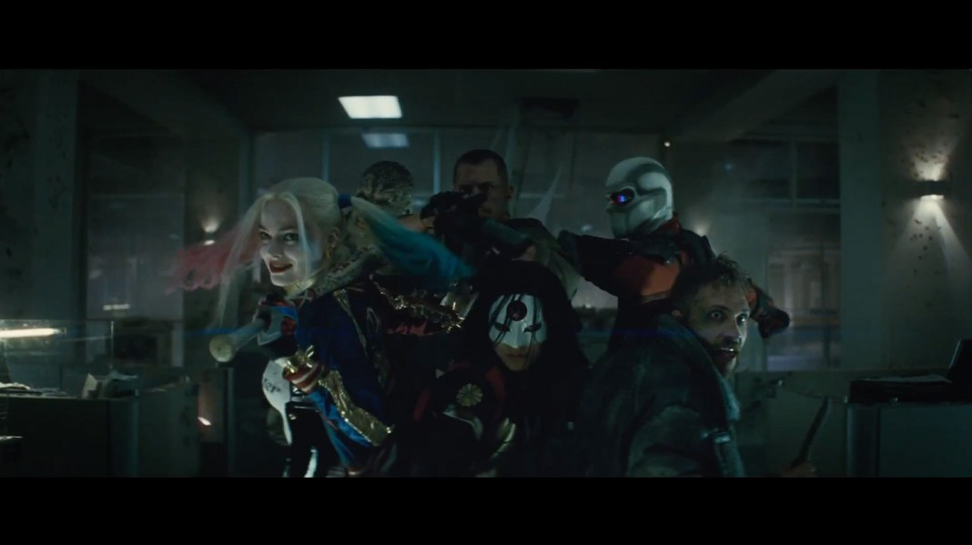 SuicideSquad_PuppetMasters