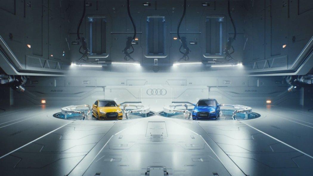 Audi-Next-Level-Still-1