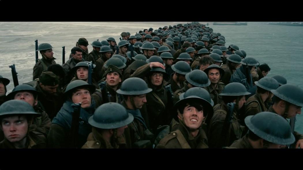 Dunkirk_teaser_trailer