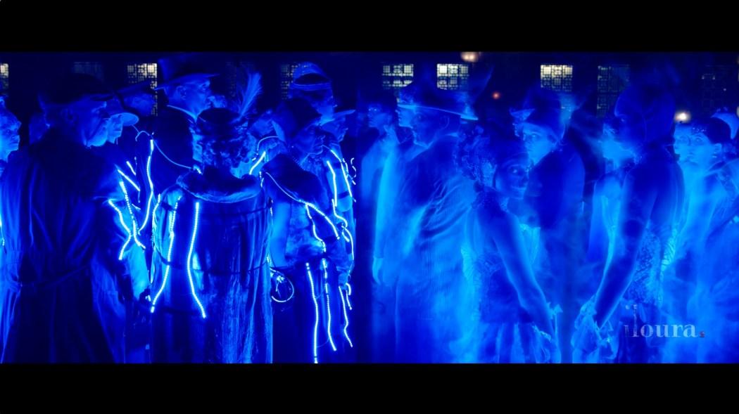 Ghostbusters_Iloura_VFX