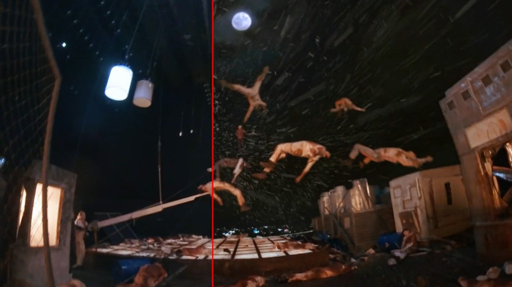 HardcoreHenry_CGF_VFX