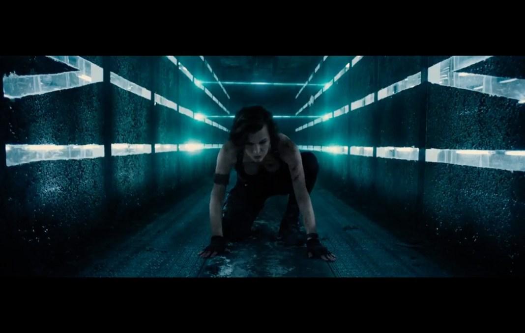 ResidentEvil6_teaser_trailer