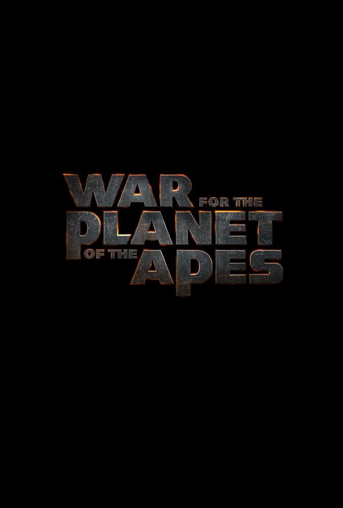 warplanetapes_poster_temp