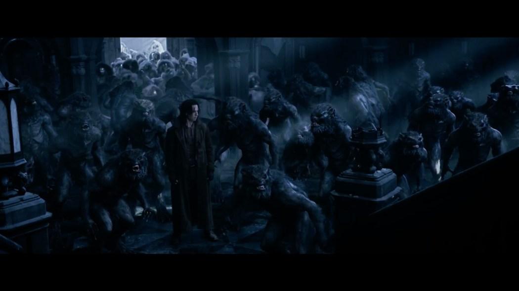 underworld_bloodwars_trailer3