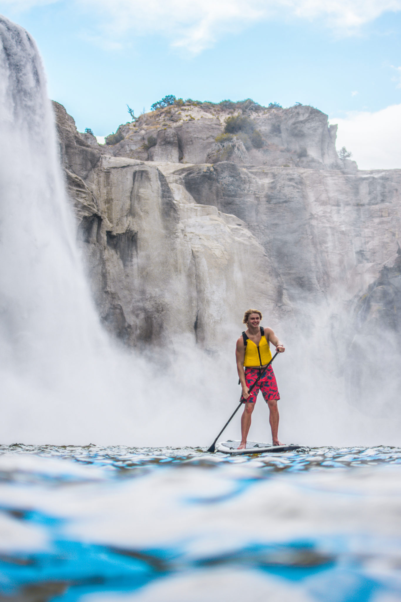 Discover Idahos Top 5 Secret Adventure Getaways Visit Idaho