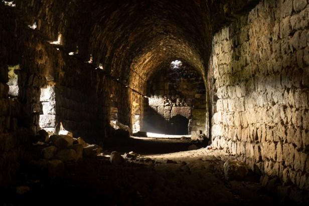 Osmaniye Toprakkale Blog Castle