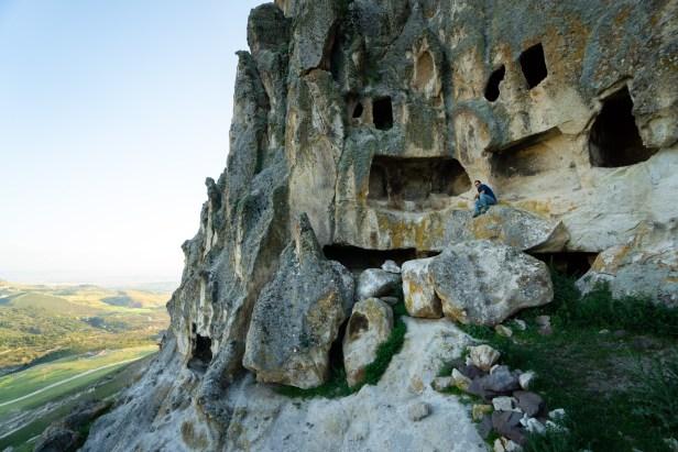 Ağın Dağ Blog