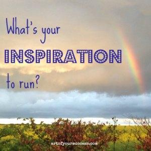 AOYS Inspiration
